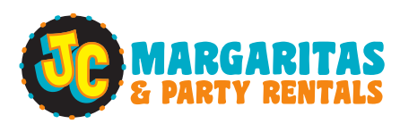 Jc Margaritas & Party Rental.